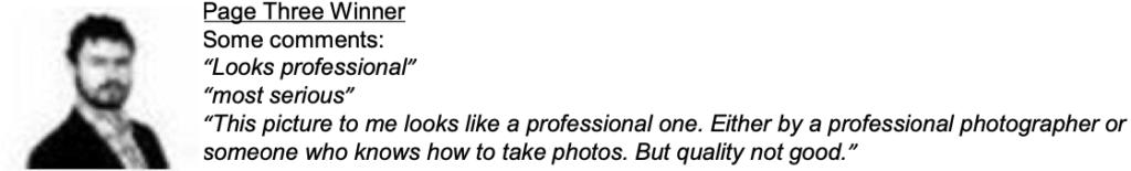 a third example of a good teacher photo